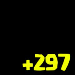 9c579ce47484b818c0a80cf2c8363700