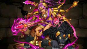 01142-puzzle_dragons