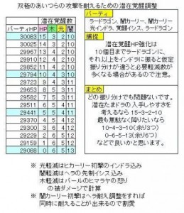 news4vip_1447729694_20001.jpg