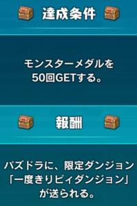 iPhone_1479636786_10201.jpg